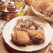 chicken-a.jpg