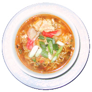 ramen_noodles.jpg