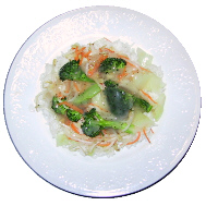 stirfried_vegetable.jpg